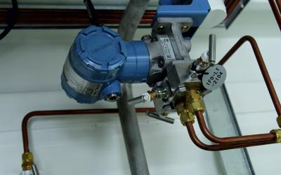 Servis MaR a elektrozařízení